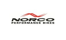 Visit the Norco website